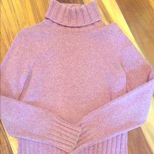 J crew sweater size S